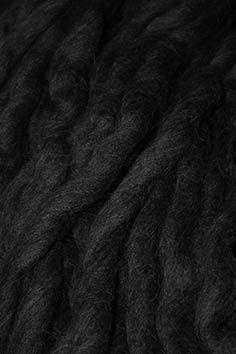 Laine Lang Yarns Smilla-Couleur- N° 993.0070
