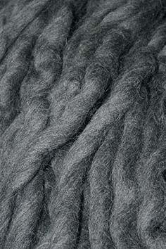 Laine Lang Yarns Smilla-Couleur- N° 993.0096
