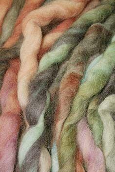 Laine Lang Yarns Smilla-Couleur- N° 993.0098
