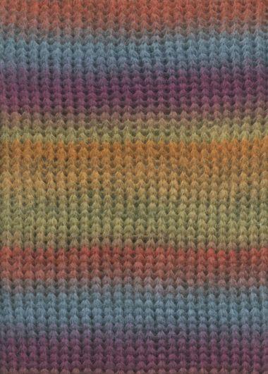 Laine Lang Yarns Rosalba-Couleur- N° 994.0001