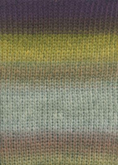 Laine Lang Yarns Rosalba-Couleur- N° 994.0002