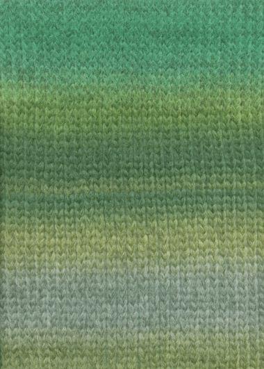 Laine Lang Yarns Rosalba-Couleur- N° 994.0005