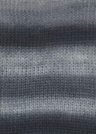 Laine Lang Yarns Rosalba-Couleur- N° 994.0007