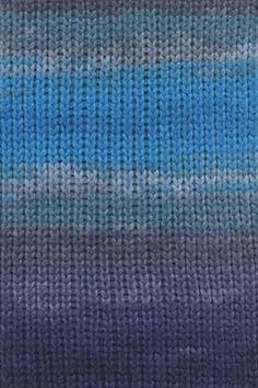 Laine Lang Yarns Rosalba-Couleur- N° 994.0012