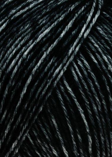 Laine Lang Yarns Angelina-Couleur- N° 995.0004