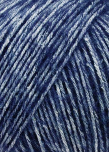 Laine Lang Yarns Angelina-Couleur- N° 995.0034