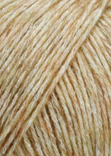 Laine Lang Yarns Angelina-Couleur- N° 995.0039