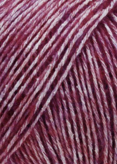 Laine Lang Yarns Angelina-Couleur- N° 995.0062