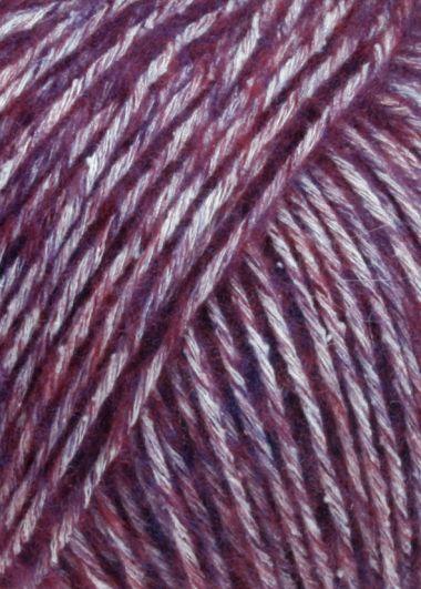 Laine Lang Yarns Angelina-Couleur- N° 995.0064