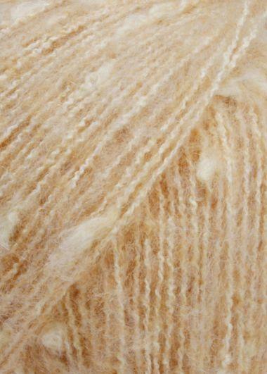 Laine Lang Yarns Freya-Couleur- N° 997.0027
