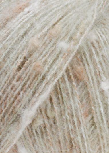 Laine Lang Yarns Freya-Couleur- N° 997.0130