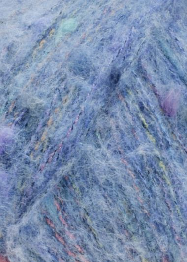 Laine Lang Yarns Freya-Couleur- N° 997.0134