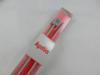 Aiguilles à Tricoter marque Katia 40 cm N°2.5