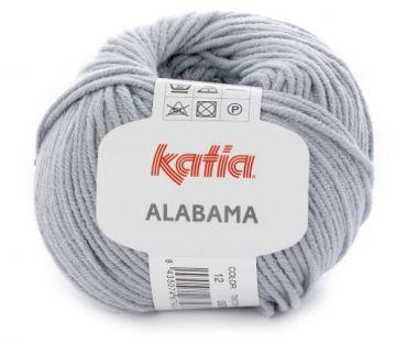 Laine Katia Alabama-Coloris- 12