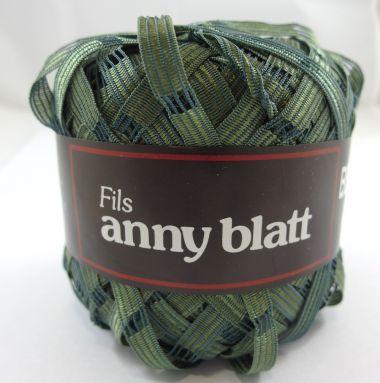 Laine Anny Blatt Berlingot-Couleur- chêne