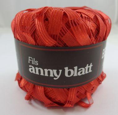 Laine Anny Blatt Berlingot-Couleur- sharon