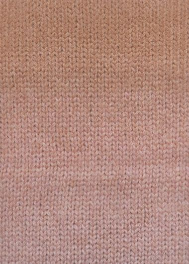 Laine Lang Yarns Carina-Couleur- N° 1028.0029