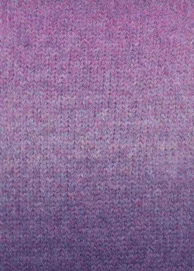 Laine Lang Yarns Carina-Couleur- N° 1028.0066