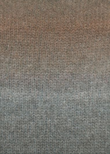 Laine Lang Yarns Carina-Couleur- N° 1028.0087