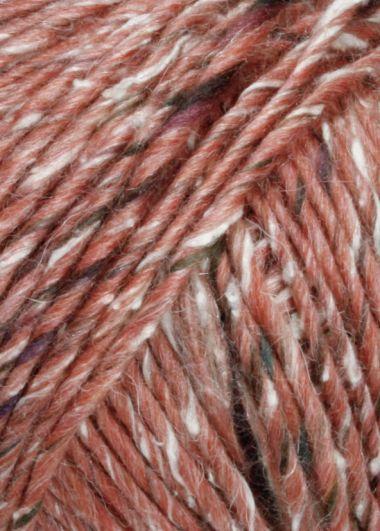 Laine Lang Yarns Duke-Couleur- N° 1024.0029