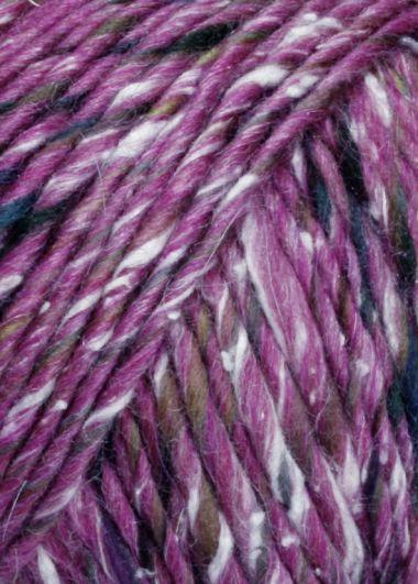 Laine Lang Yarns Duke-Couleur- N° 1024.0066