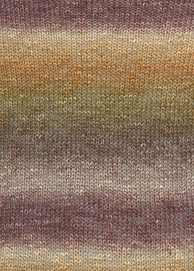 Laine Lang Yarns Linello - coton-Couleur- N°1066.0015