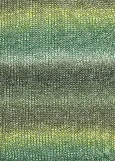 Laine Lang Yarns Linello - coton-Couleur- N°1066.0017