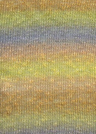 Laine Lang Yarns Linello - coton-Couleur- N°1066.0050