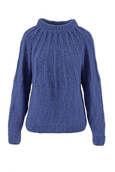 Kit tricot Air N°1-M