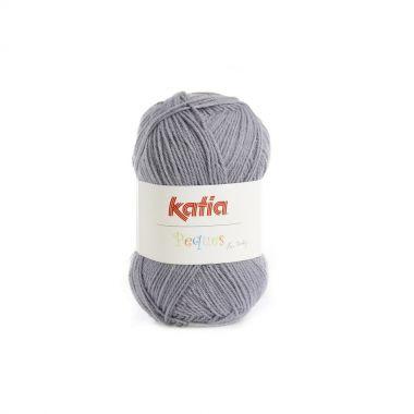 Laine Katia Péquès-Couleur 84937