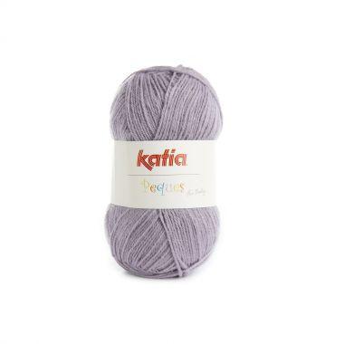 Laine Katia Péquès-couleur 84938