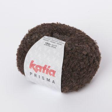 Laine Katia Prisma-Couleur- N° 104