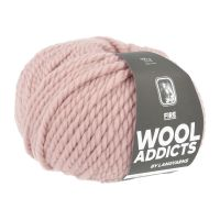 laine fire wooladdicts