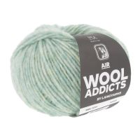 laine air wooladdicts lang yarns