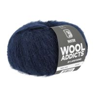 laine water wooladdicts lang yarns