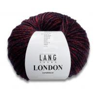 Laine Lang Yarns London