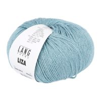 Coton Lang Yarns Liza
