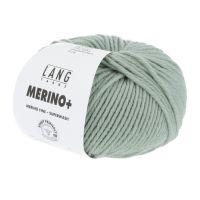 Laine Lang Yarns Mérino +