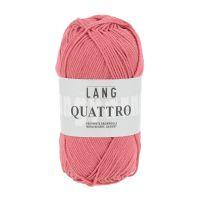 coton quattro lang yarns