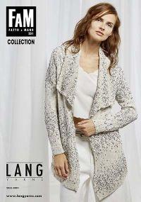 Catalogue Lang Yarns N° 251