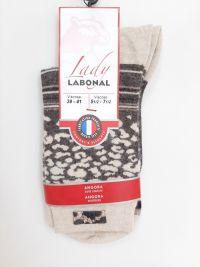 Chaussettes Labonal 56437
