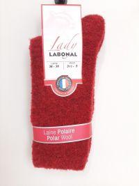 Chaussettes Labonal 58098