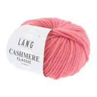 Laine Lang Yarns Cashmere Classic