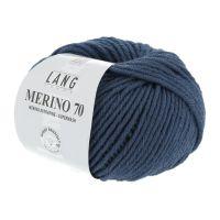 Laine Lang Yarns Mérino 70