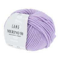 Laine Lang Yarns Mérino 50