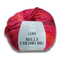 mille colori big lang yarns