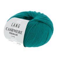 cashmere premium lang yarns