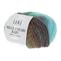 mille colori baby lang yarns