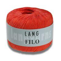 filo lang yarns