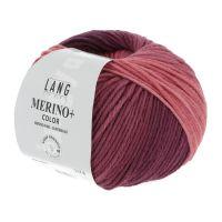 Laine Lang Yarns Mérino + Color
